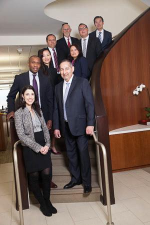 Garrett & Tully Attorneys