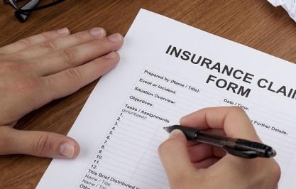 Insurance Coverage & Bad Faith Litigation