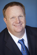 Brian W. Ludeke