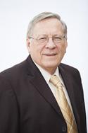 Kenneth E. Dzien