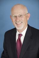 Robert Garrett