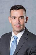 Joshua R. Engel