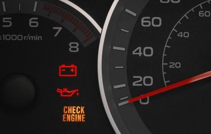 Automotive Product Liability & Warranty Litigation