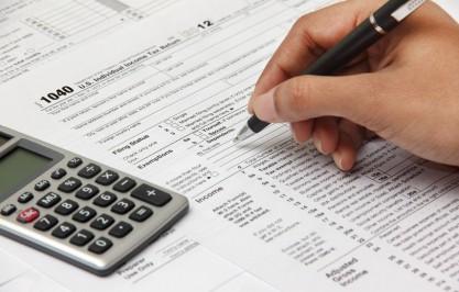 Accountant Liability