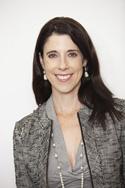 Jennifer R. Slater