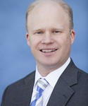 Ryan Squire Heads ABA Title Insurance Litigation Committee and Panel Discussion at Chicago Convention
