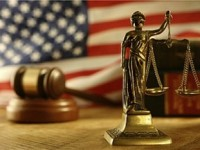 What's Different about Appellate Law?